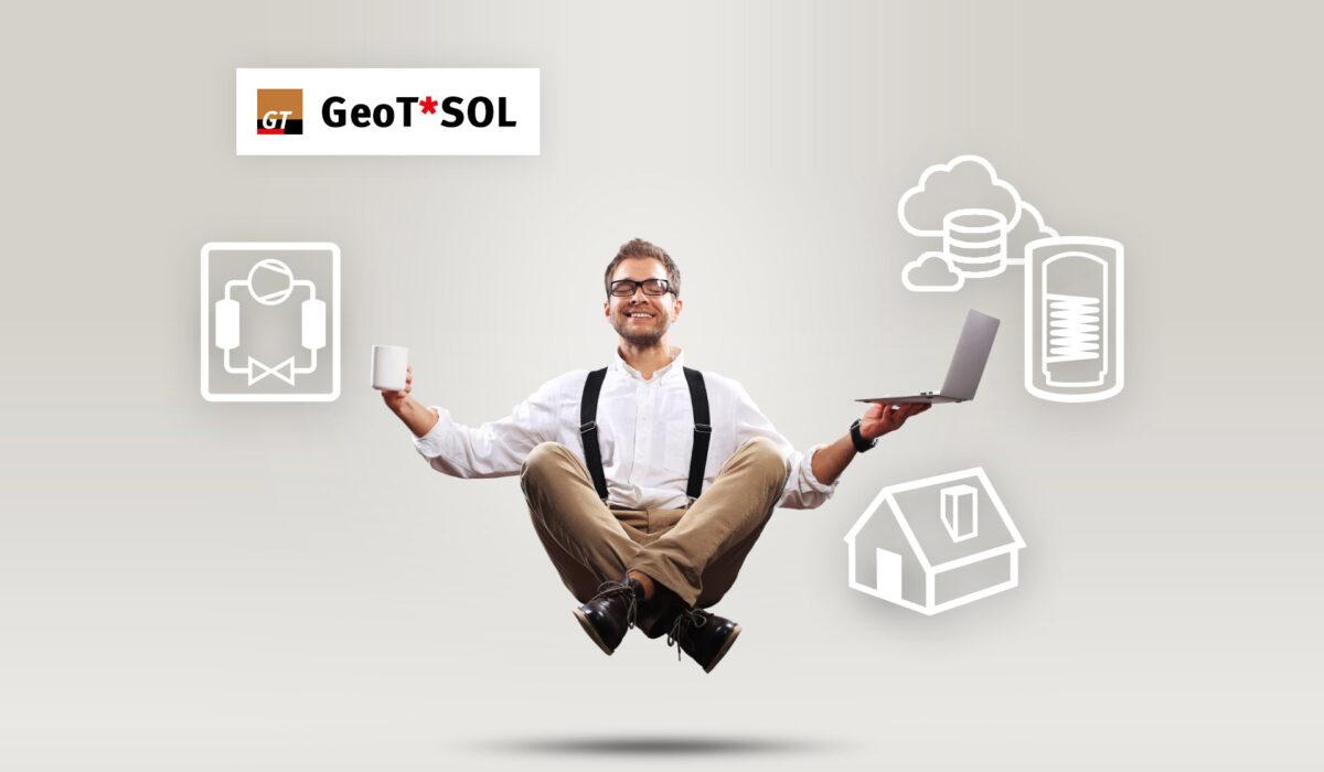 GeoT*SOL 2021