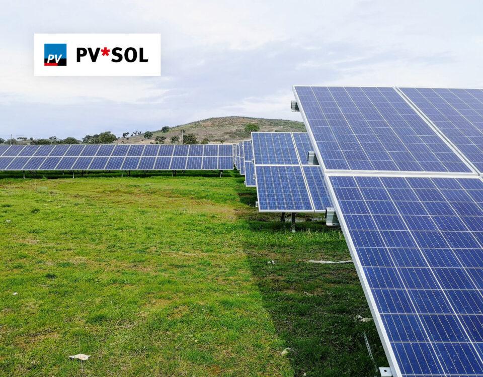 PVSOL Release