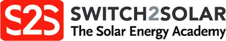 Visit the Switch2Solar online shop