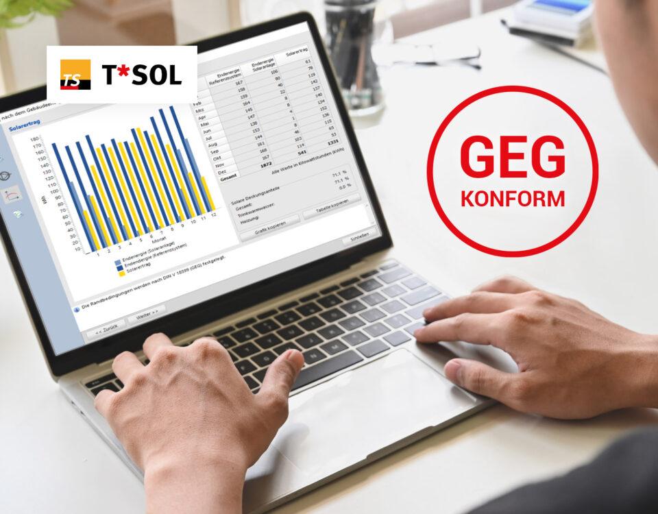 TSOL2021 GEG Konform