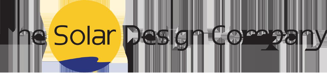 Visit the Solar Design Company online shop
