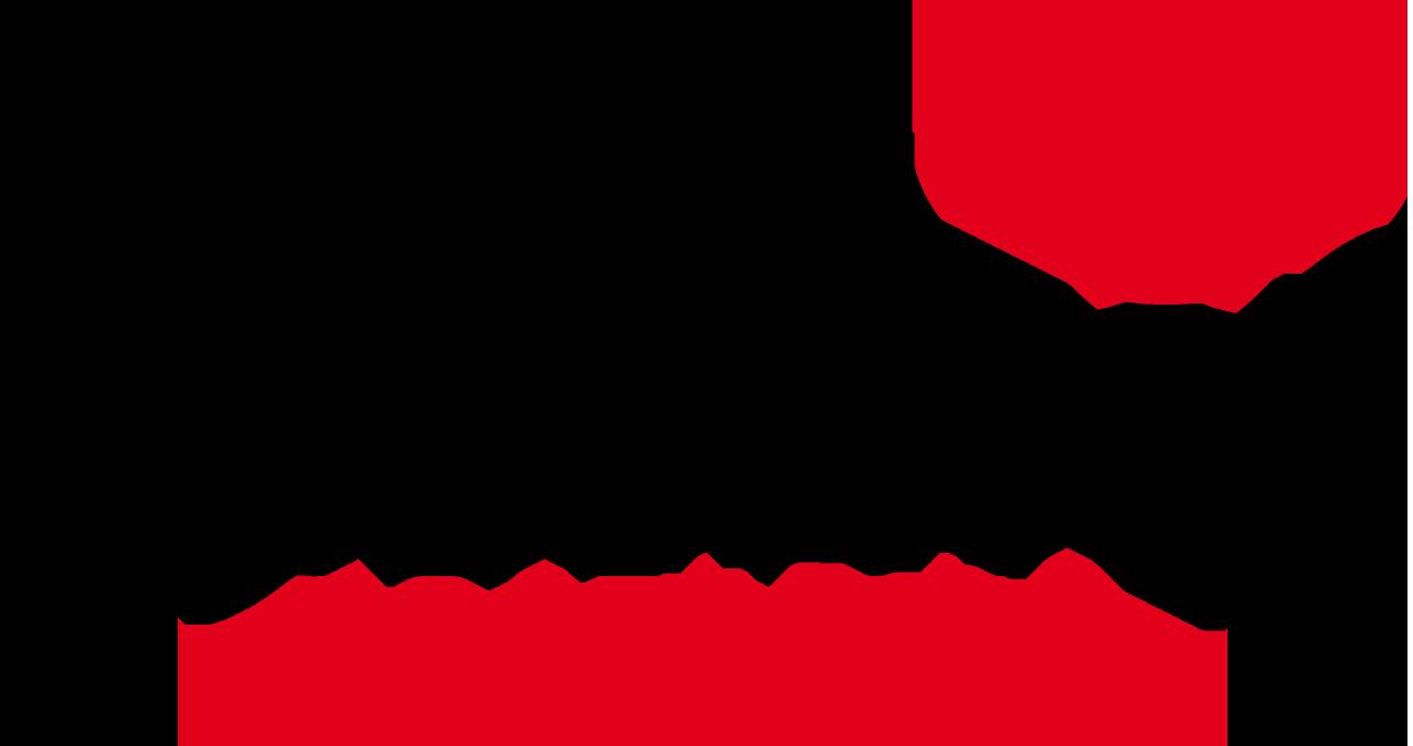 Visit the Valentin Software online shop